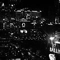 City Of Vegas 2008 by Image Takers Photography LLC - Carol Haddon