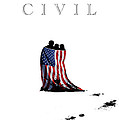 Civil by Darrell Guffey