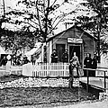 Civil War: Military Hospital by Granger