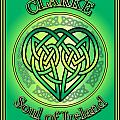 Clarke Soul Of Ireland by Ireland Calling
