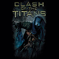 Clash Of The Titans - Sheikh by Brand A