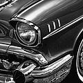 Classic '57 Chevy by Gordon Dean II