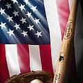 Classic Americana by Bill Wakeley