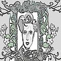 Classic by Belinda Threeths