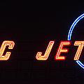Classic Boeing by Heidi Smith