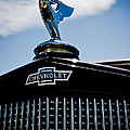 Classic Chevrolet by Phil 'motography' Clark