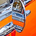 Classic Mirror by Phil 'motography' Clark