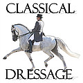 Classical Dressage by CarolLMiller Photography
