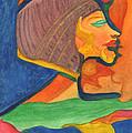 Cleo by Phyllis Brady