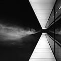 Cloud Attack by Jeroen Van De