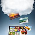 Cloud Technology by Carlos Caetano