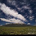 Cloud1 by Jonathan Fine