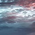Clouds 11 by Dawn Eshelman