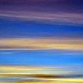 Clouds 288 by Dawn Eshelman