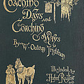 Coaching Days And Coaching Ways by Jack R Perry