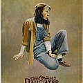 Coal Miner's Daughter  by Movie Poster Prints