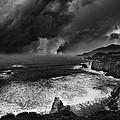Coast 13 by Ingrid Smith-Johnsen