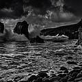 Coast 21 by Ingrid Smith-Johnsen