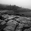Coast 23 by Ingrid Smith-Johnsen