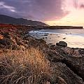 coast of Crete 'IV by Milan Gonda