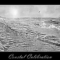 Coastal Calibration by Betsy Knapp