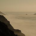 Coastal California  1.7143 by Stephen Parker