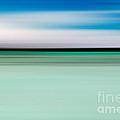 Coastal Horizon 5 by Delphimages Photo Creations