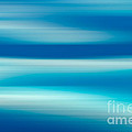 Coastal Horizon 7 by Delphimages Photo Creations