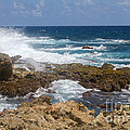 Coastline Surge by A New Focus Photography