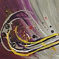 Cobra by Darren Robinson