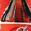 Coca Cola by Luis Alvarenga