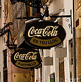 Coca-cola by Rene Triay Photography