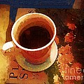 Coffeetable Book by RC DeWinter
