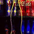 Coke by Lauren Leigh Hunter Fine Art Photography