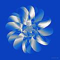 Cold As Ice by Judi Suni Hall