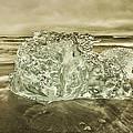 Cold Days by Greg Wyatt