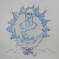 Cold Turkey by Sheri Lauren