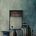 Collection by Priska Wettstein