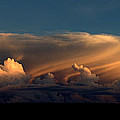 90234 Color Cloud Nm  by Erik Poppke