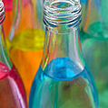 Color Drink by Grigorios Moraitis