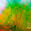 Color Formations II by Eric Wiles