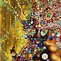 Color Intoxication Remix by Douglas Fromm