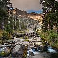 Colorado Beauty by Steven Reed