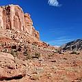Colorado Escalante Canyon by Cascade Colors