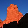 Colorado by Geoffrey Archer