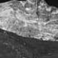 Colorado Mummy Range by Josh Baker