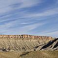 Colorado Panorama I by Dave Gordon