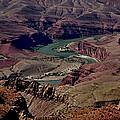 Colorado River by See My  Photos