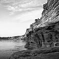 Colorado River by Ingrid Smith-Johnsen