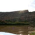 Colorado Sparkle by Susan Herber